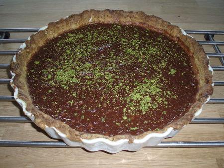 tarte_chocolat_th__et_pistache