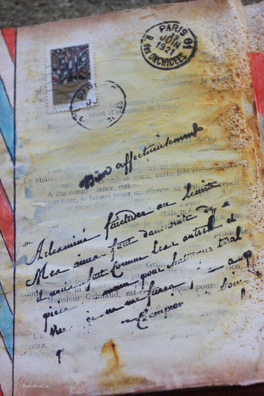 art journal -fernand -a