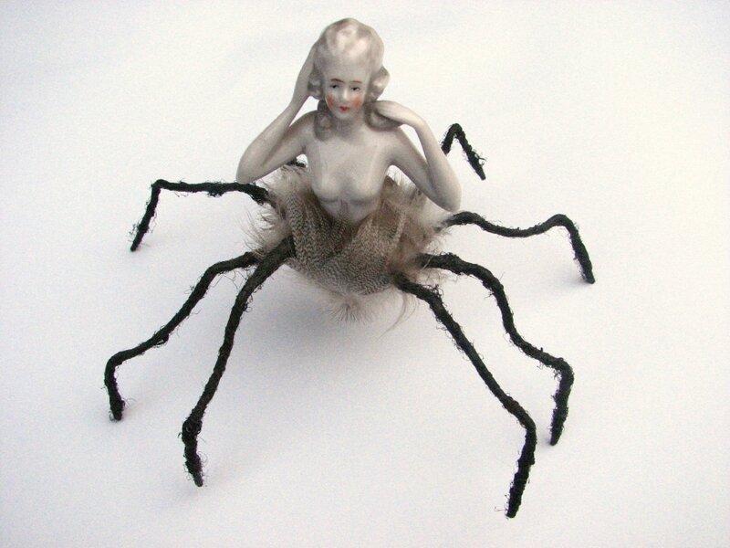l'araignéefond_1_1