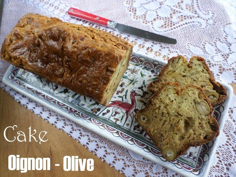 cake-oignon-olives