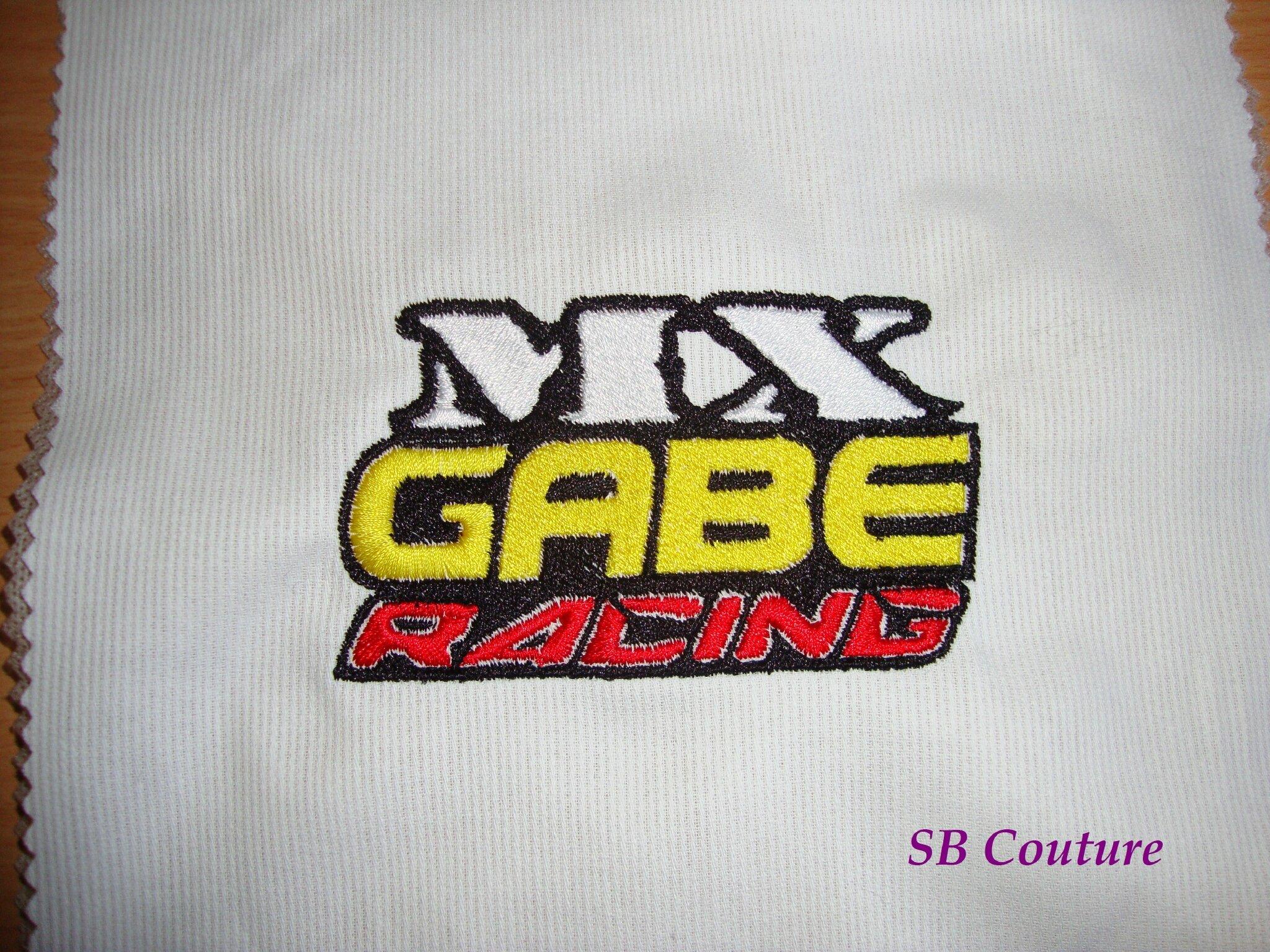 logo MX