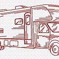 Qui a un camping car ???