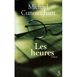 Cunningham-Michael-Les-Heures-Livre-895430761_ML