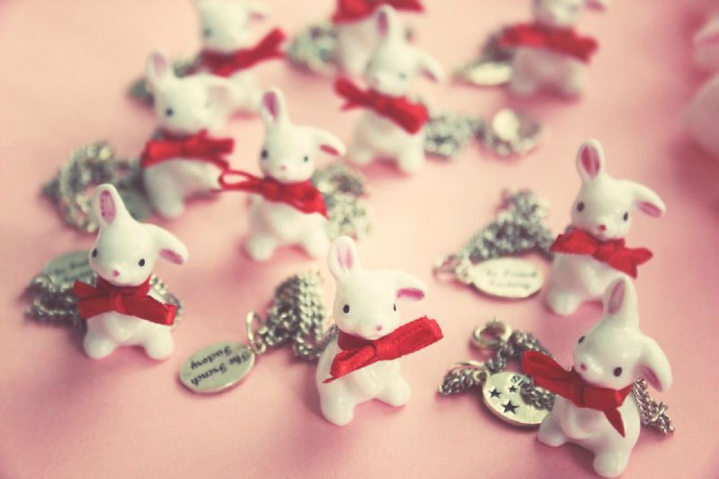cute bunnies_effected-001