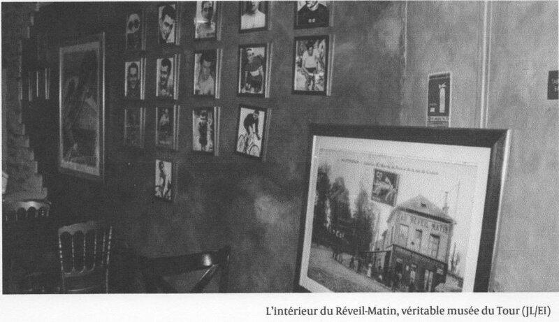 Le Reveil Matin Montgeron3
