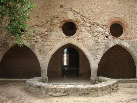 poblet_arches2