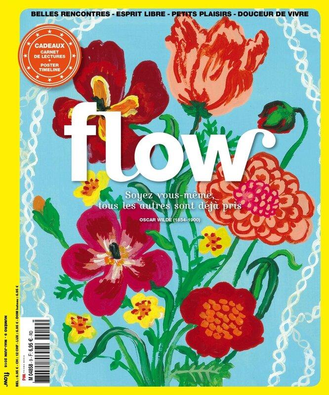 Flow-France-9-1140x1370