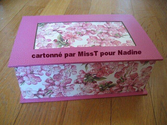 missTpour Nadine2