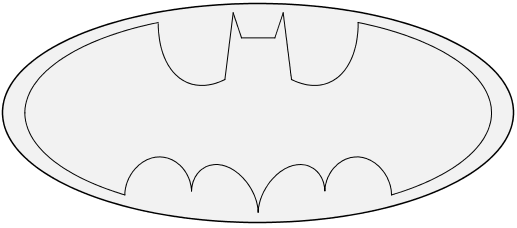 bat_man