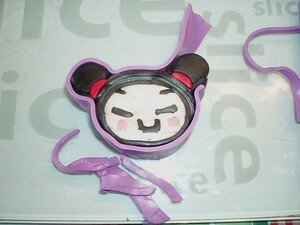 Pucca10