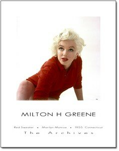 1956_MHG_R_Red_Sweater_poster_2_1