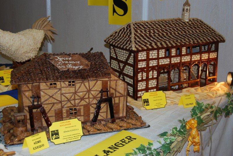 Office de tourisme de bourg en bresse - Office de tourisme de bourg en bresse agglomeration ...