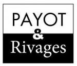 payot Rivage