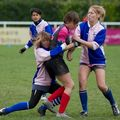 18IMG_1160T