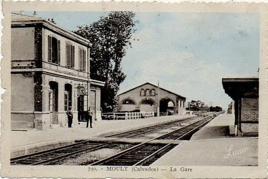 Gare de Moult Argences_7