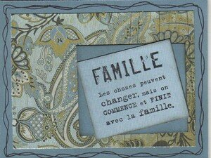 250__Famille