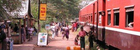 Birmanie_2006_172_bis