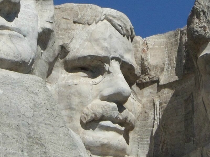 mount-rushmore-rooseveltreview-of-the-imperial-cruise-a-secret-history-of-empire-and-war-t0vlbfmf