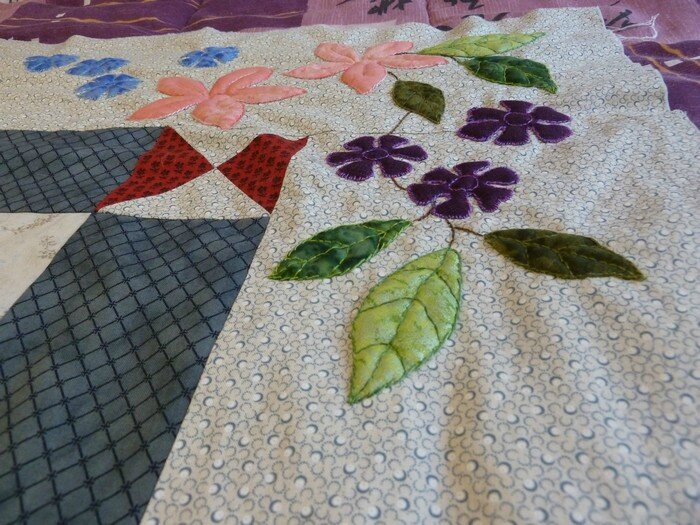 Broderie angle 2