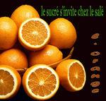 Orange_Mamina