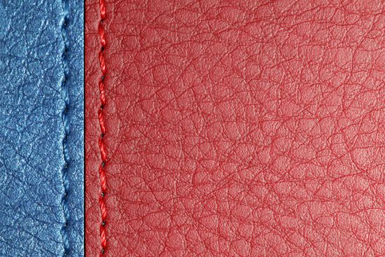 leather_cover_2