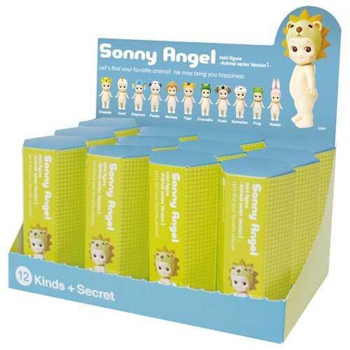 serie_1___packaging