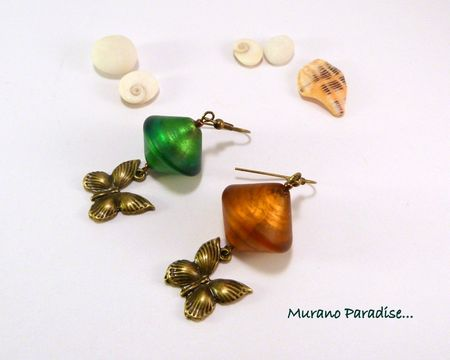 boucles-d-oreille-boucles-d-oreille-perle-verre-muran-1305998-boucles-d-oreil-big-382d5_big