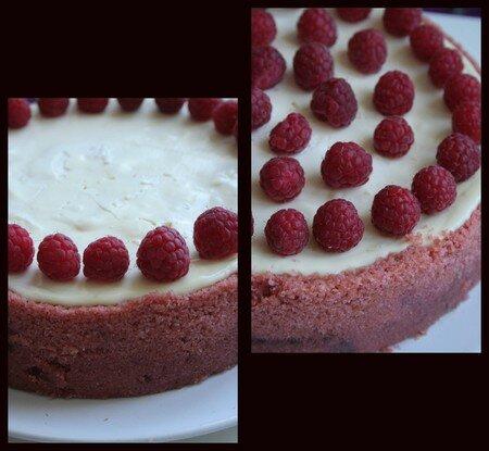 pink_cheesecake_02