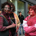 33-Zombie Day 4_7515a