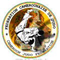logo_de_la_Federation_camerounaise_de_judo