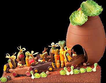 Joyeuses Pâques - sandycrea (92)