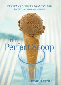 Perfect_Scoop