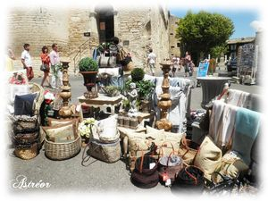 Gordes4