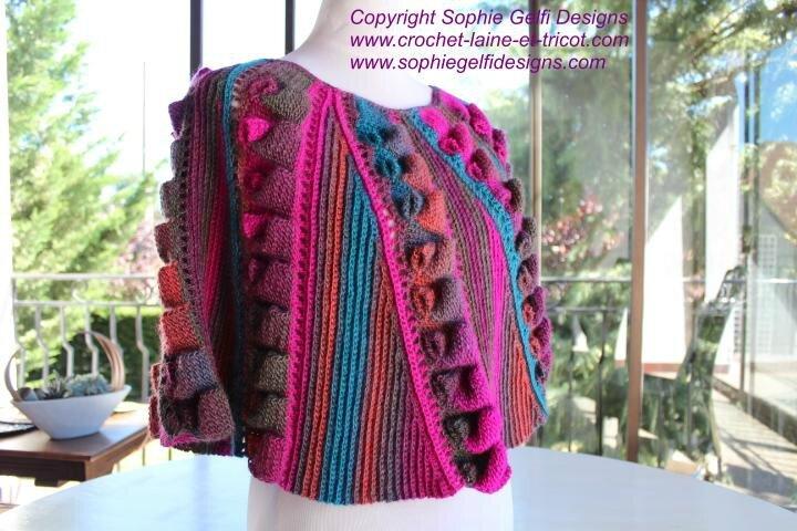 belinda shawl 1
