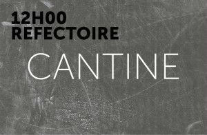 CANTINE-300x196
