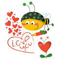 love_you_bee
