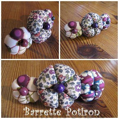 barrette_potiron