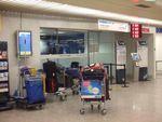 j1_aeroport_3