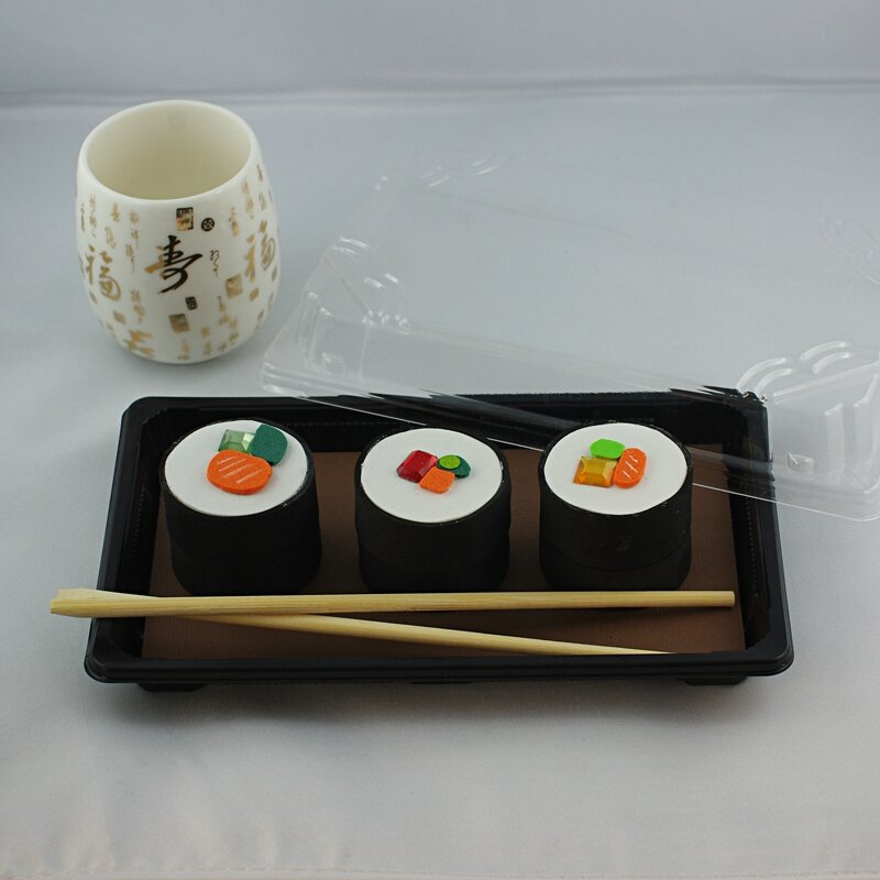 Sushiparty (2)