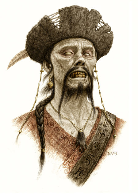 Pirates_of_the_Caribbean_on_Stranger_Tides_Concept_Art_Zombie_04_02