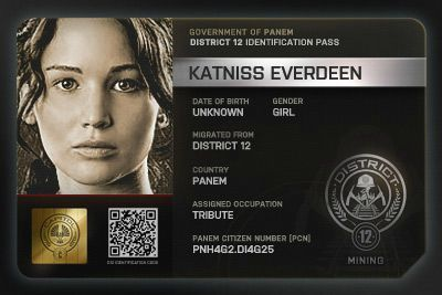 District12G