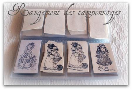 Rangement_des_tamponnages_2