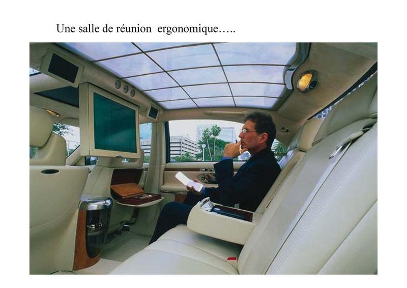 07_Une_voiture_de_reve__Compatibility_Mode__5_