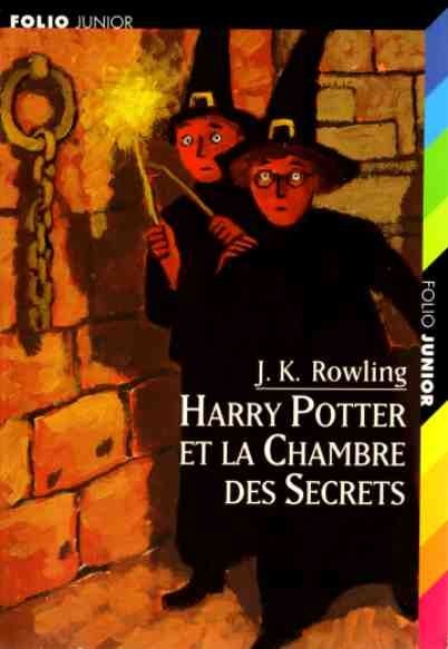Harry potter t2 j k rowling ze crazy blog of voz 39 s - Harry potter la coupe de feu streaming ...