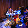 09-05-11_13_Louis Sclavis 5tet