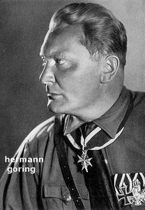 hermann-goring