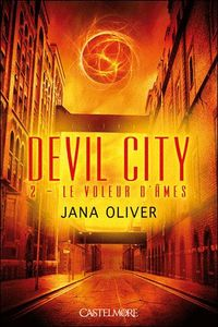 Devil City 2