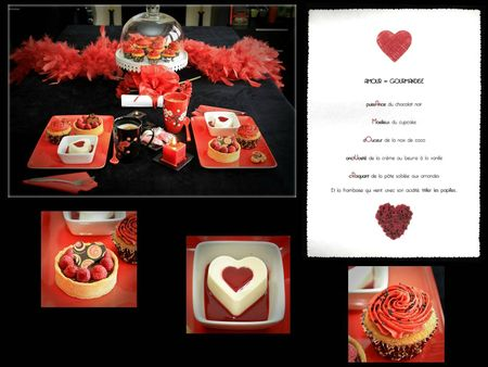 concours st valentin adeline junier