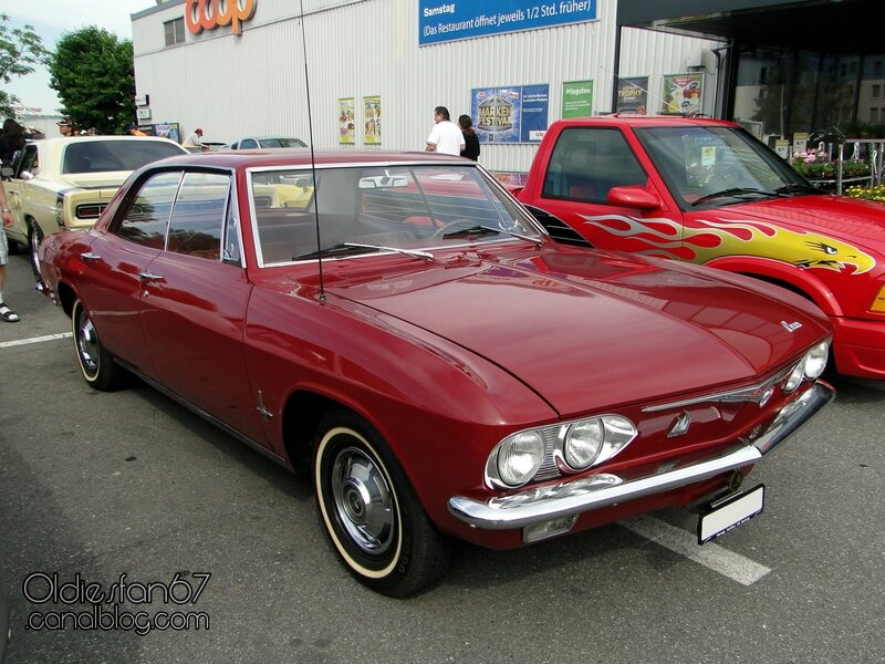 chevrolet-corvair-monza-140-coupe-1965-01