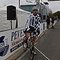 087 Xavier Jordao ASPTT Mulhouse